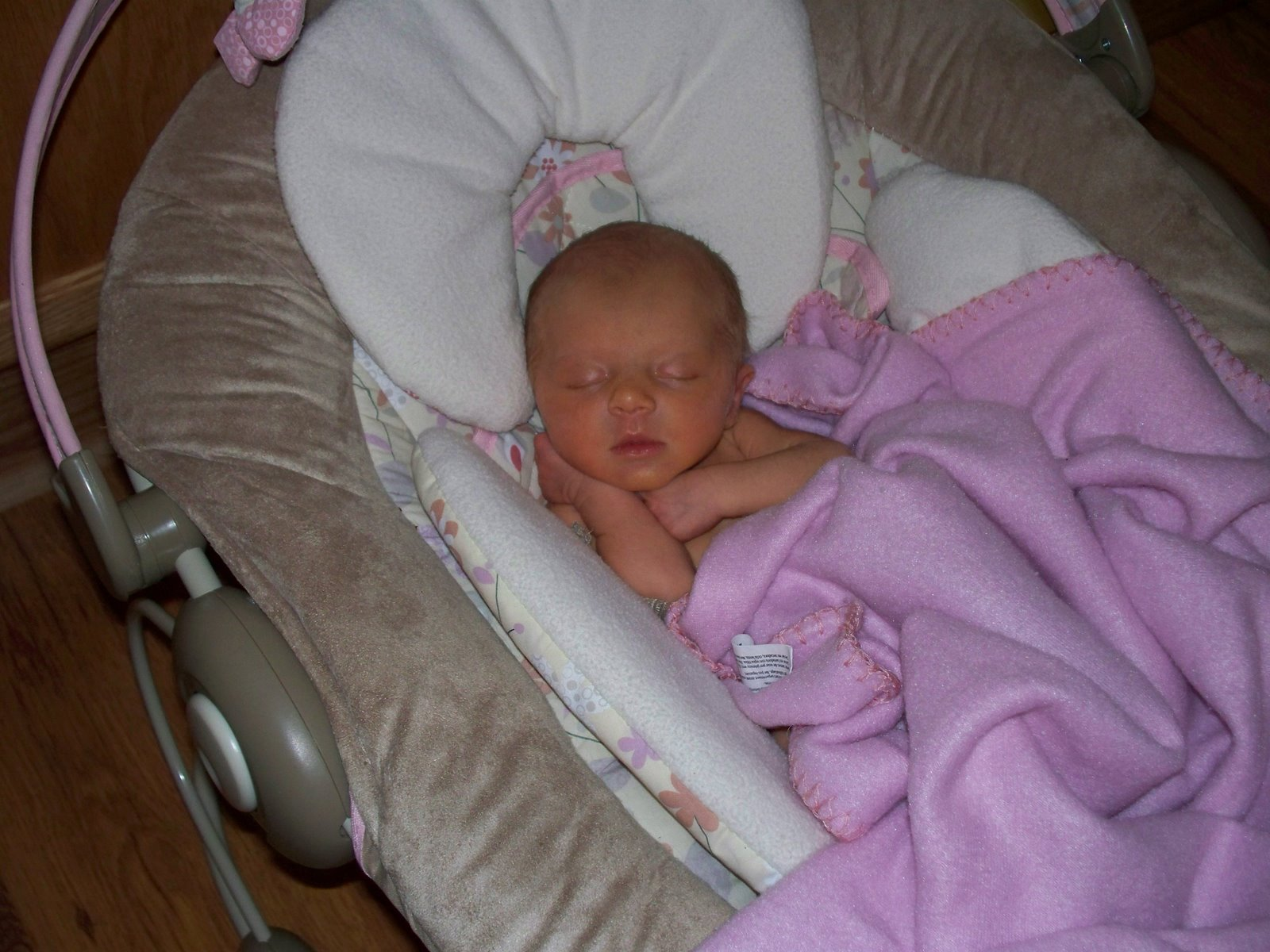 35 Week Preemie | www.pixshark.com - Images Galleries With ...