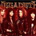 Megadeth - Discografía -15 CDs [2015][1 Link][320Kkbps][MEGA]