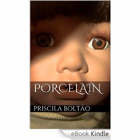 http://www.amazon.com.br/Porcelain-Priscila-Bolt%C3%A3o-ebook/dp/B00H5GO8NM/ref=sr_1_54?s=digital-text&ie=UTF8&qid=1400367888&sr=1-54
