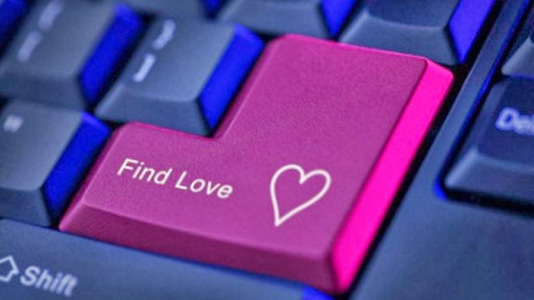 Internet ha propiciado la búsqueda de amantes cuya interacción va más allá del deseo sexual. Una herramienta en auge que permite a muchas personas que, de no ser por la red, no se habrían conocido jamás. Pero si no hay 'unión carnal', ¿es infidelidad? Escapar de la rutina, encontrar un hombro donde llorar, gozar del sexo como no lo haces con tu pareja… Son muchas las razones por las que una persona busca un amante. Internet es una herramienta en auge a la hora de encontrar el consuelo o el afecto fuera de la pareja. Chats, páginas de contactos y