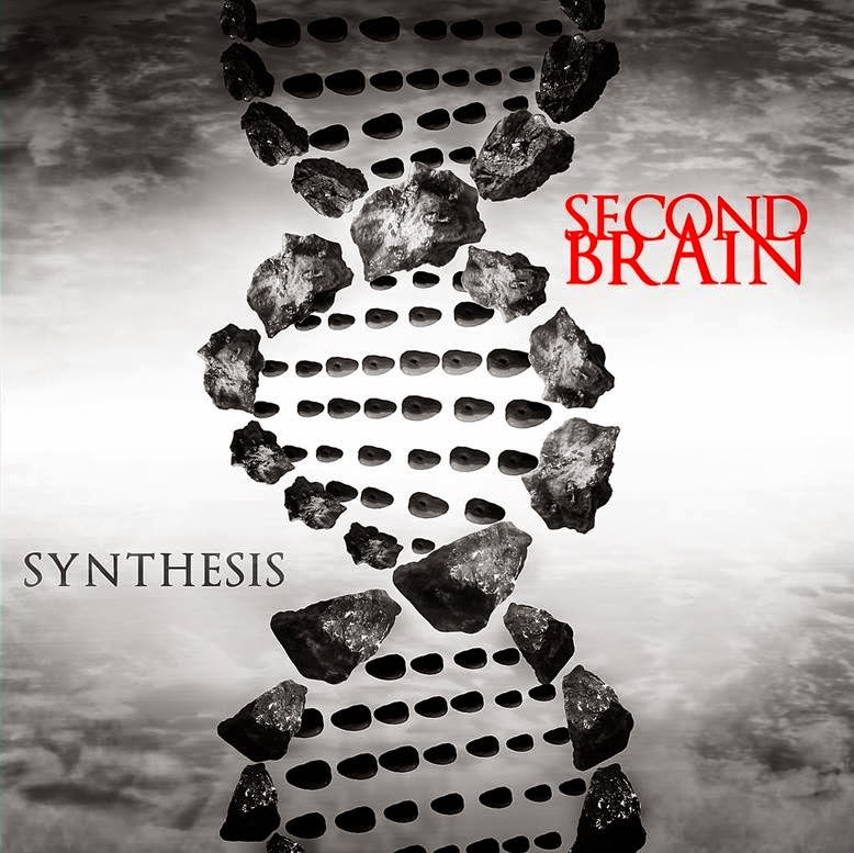 Second Brain - Synthesis