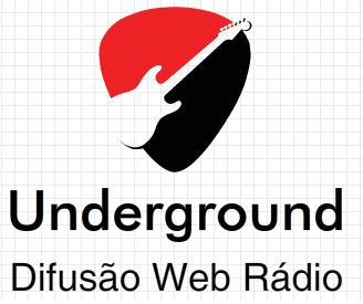 A Hora Underground com Saulo Silva