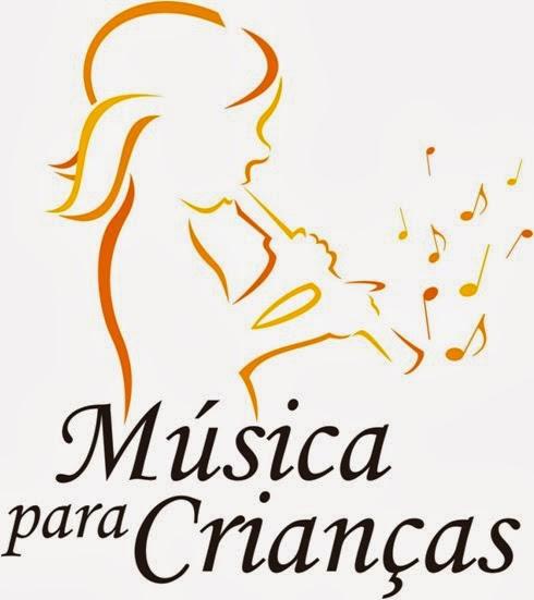 Música Para Crianças - PI