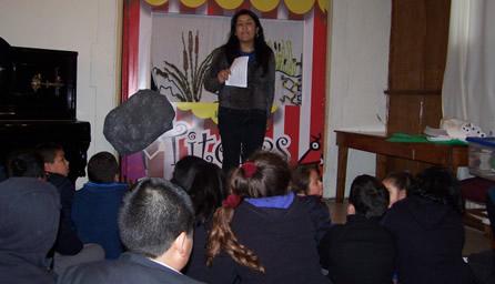 aprendiendo a leer y escribir: Bienvenidos aprendiendo a leer y