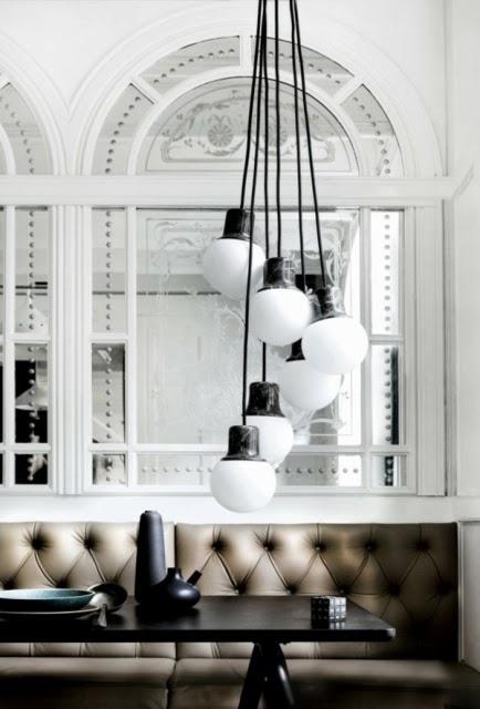 sarkıt lamba modelleri