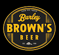 Barley Brown's