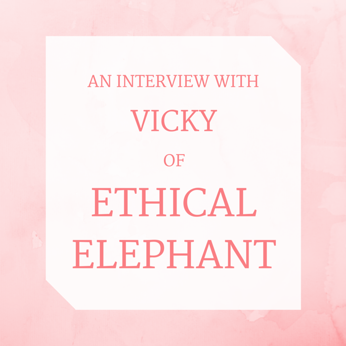 an ethical interview Assistant principal interview questions tell us about yourself and your experience in the field of education ff b 0 c 3 d 6 and in an ethical manner.