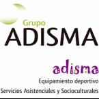 ADISMA