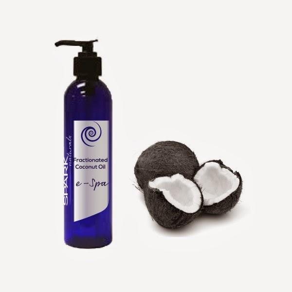 http://www.sparknaturals.com/shop/fractionated-coconut-oil-e-spa-4oz/