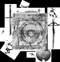 Libro de fantasia antigua vamurta