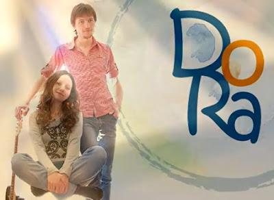 "DoRa ""Дo-кo-Na-ли"" (live)"