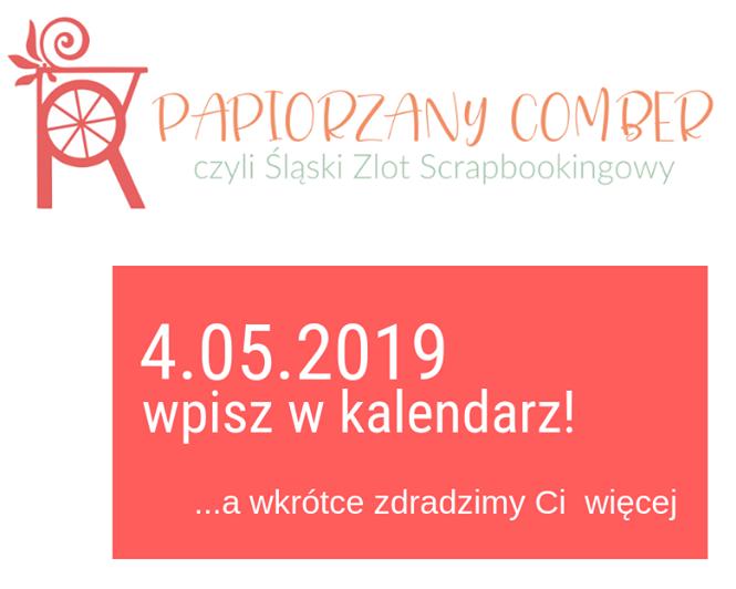 Widzimy się w Katowicach / See you in Katowice