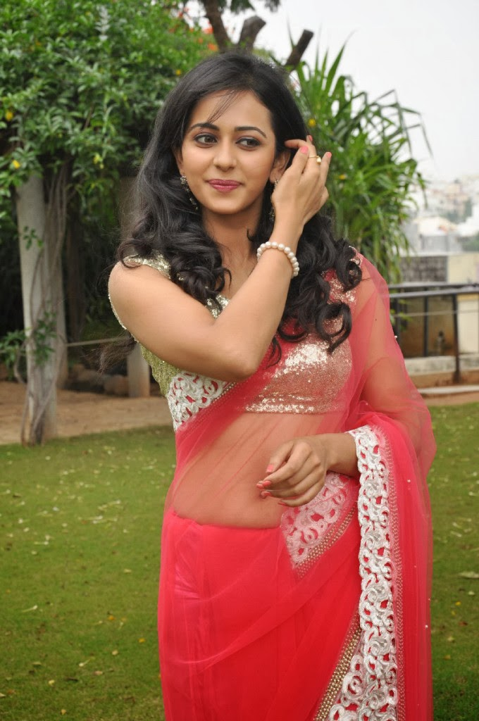 [Image: Actress%20Rakul%20Preet%20Singh%20Pictur...200005.jpg]