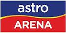 vecasts|Watch Astro Arena  Online Malaysia Server2