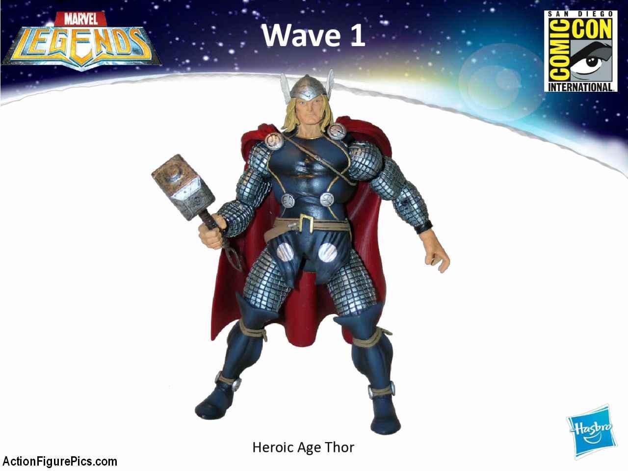 Marvel Legends Terrax Series Thor Thor Marvel Legends Terrax