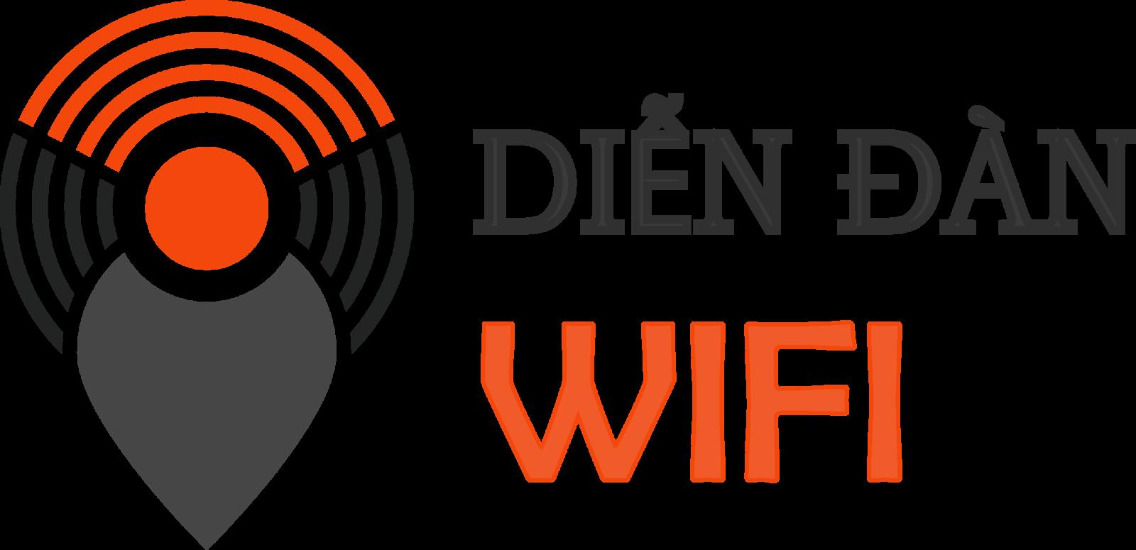 Wicell - Công nghệ Hybrid WiFi Mesh thông minh 802.11 ac/n. Tiêu chuẩn 5 sao mọi điều kiện Dự Án