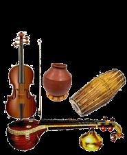 carnatic music notes in tamil pdf