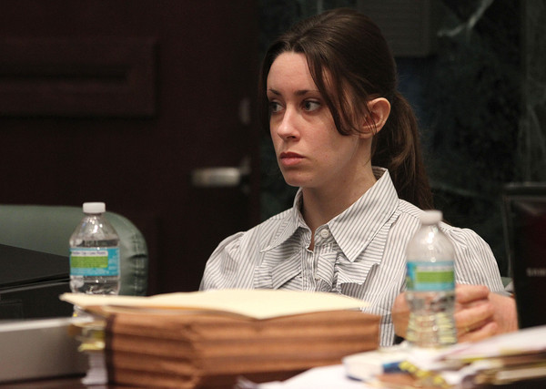 pics of casey anthony partying. Casey Anthony, partying