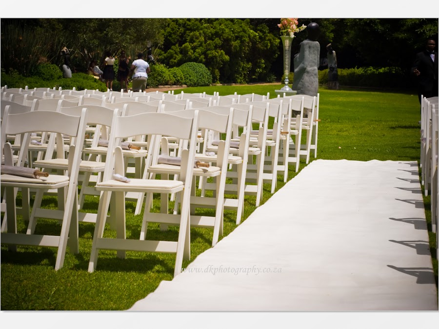 DK Photography Slideshow-0800 Noks & Vuyi's Wedding | Khayelitsha to Kirstenbosch  Cape Town Wedding photographer