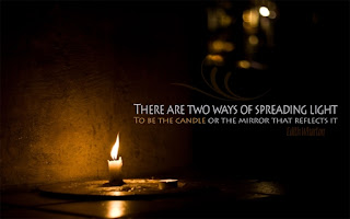 Kata Bijak Orang Terkenal Terbaru 2013