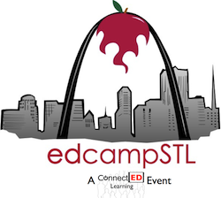 Ed Camp St. Louis