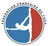 Federation francaise du yoga