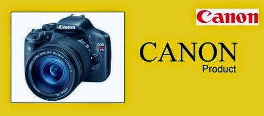 Camera DSLR Terbaik Di Dunia - Bagaimana Cara Mengetahuinya?