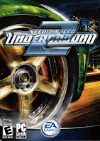 Download Need for Speed Underground 2