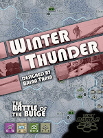 http://tinybattlepublishing.com/products/winter-thunder