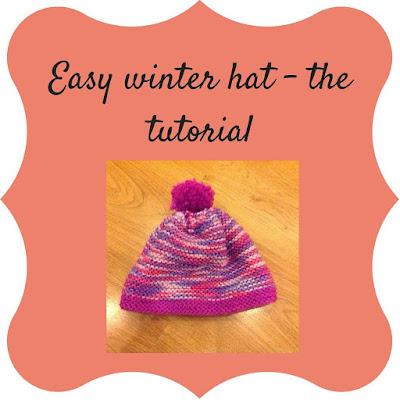 http://keepingitrreal.blogspot.com.es/2015/02/easy-winter-hat-tutorial.html