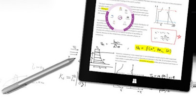 Microsoft | Surface | Surface Pro 4 | Surface Pen | Tablet | Laptop | Ultra-portable