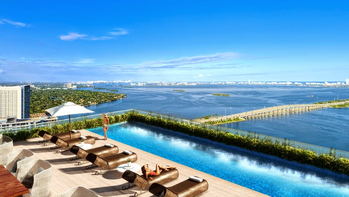 paraiso-bayviews-pre-construction-sales
