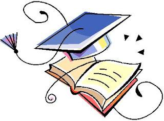 Dia del Estudiante, parte 3