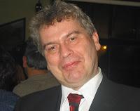 Albrecht Werstein