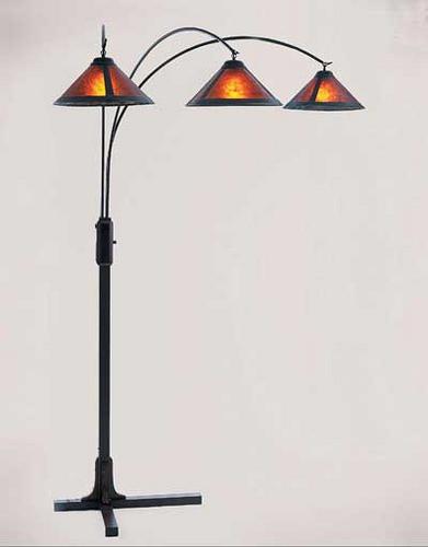 halogen lamp and outdoor lighting arc floor lamp. Black Bedroom Furniture Sets. Home Design Ideas