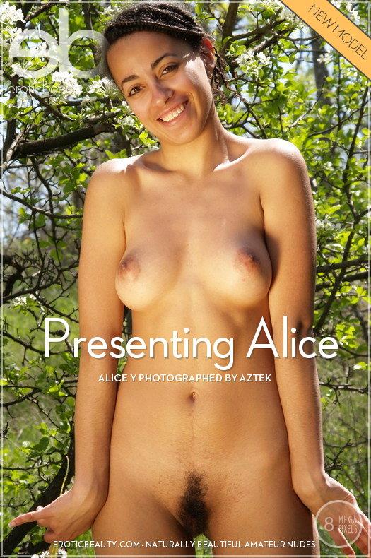 EroticBeauty5-20 Alice Y - Presenting Alice 04070