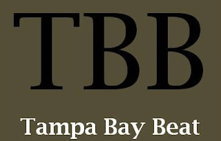 Tampa Bay Beat Click Link above to view