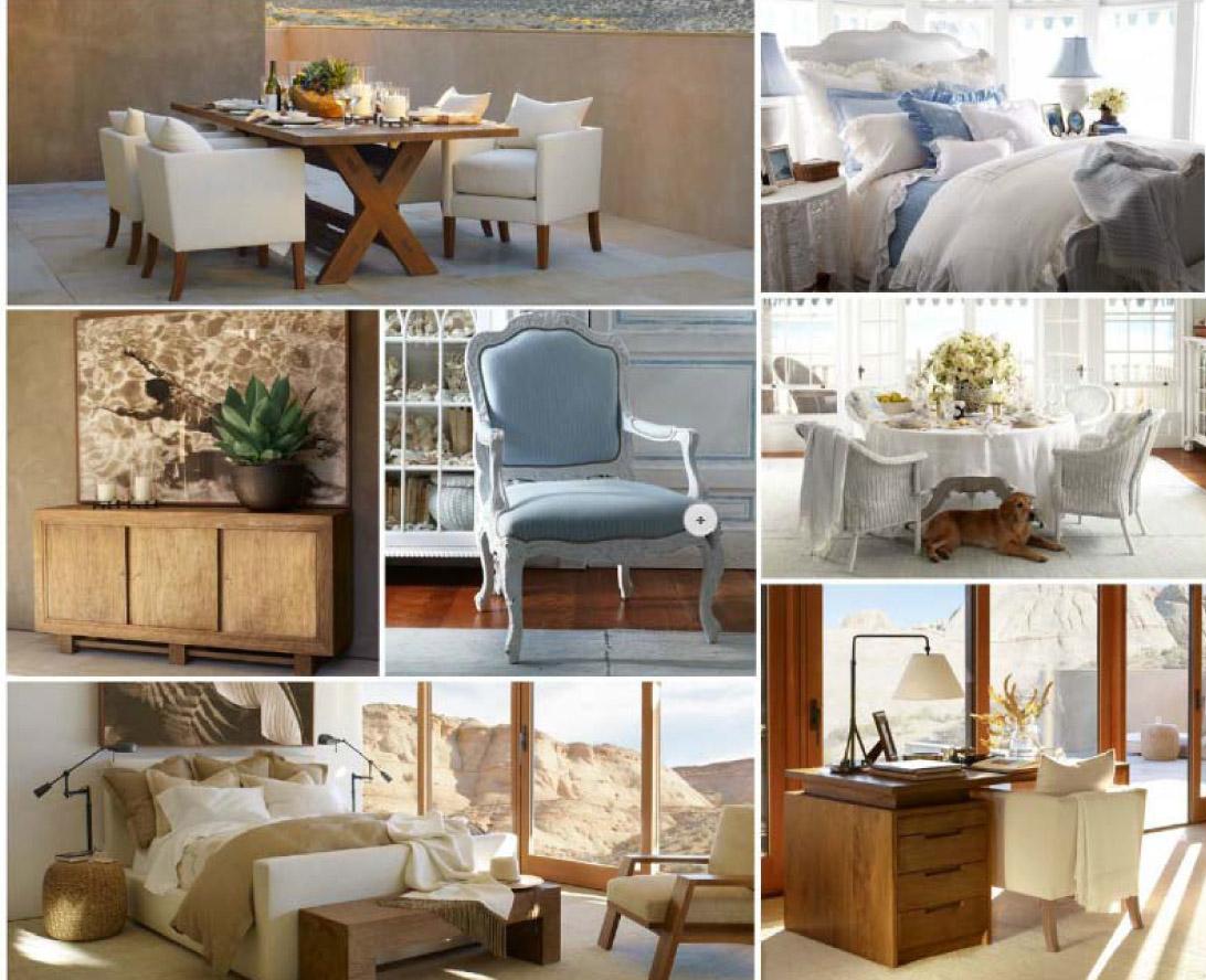ralph lauren home 2012 collection interior design marbella by interiorissimo. Black Bedroom Furniture Sets. Home Design Ideas