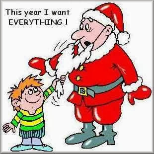 Internet Funny Christmas Jokes and Pictures 2015