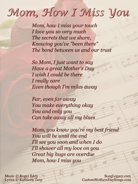 happy mothers day cards with quotes