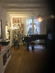 Studio bij de Beekweg 6,3603 AJ Maarssen