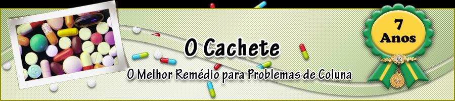 Blog O Cachete