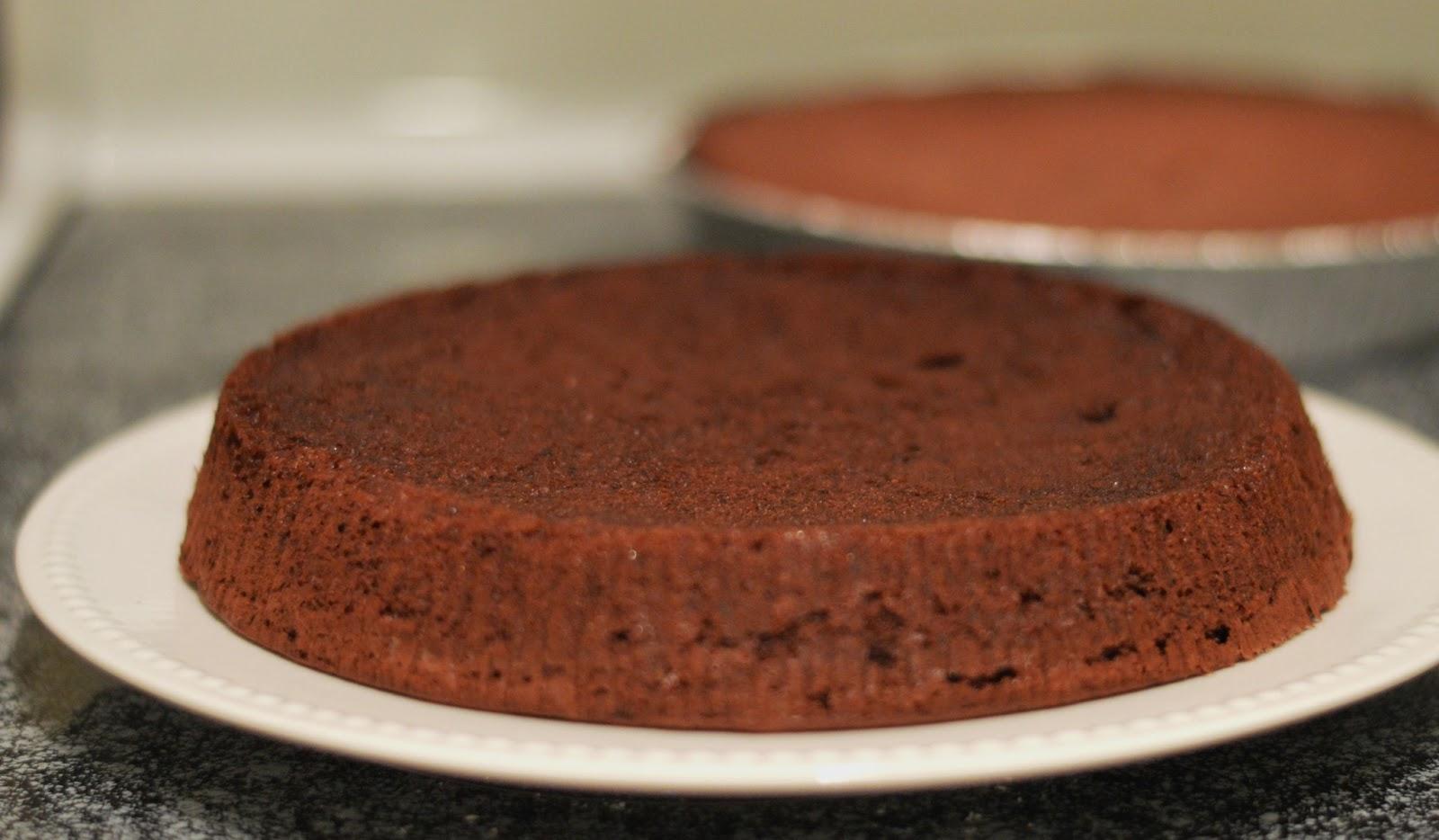 Dirt cake with cream cheese recipe