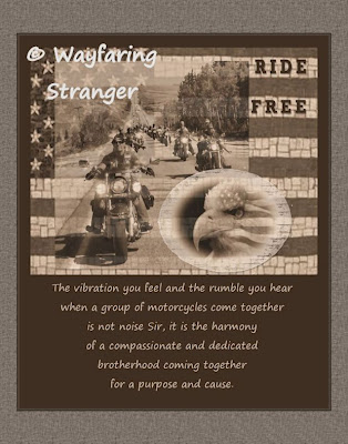 Ride Free with Watermark