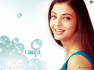 Miss World Aish Top Pics