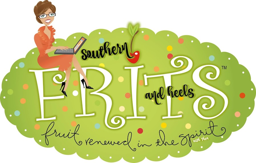 Southern Frits and Heels