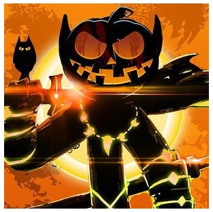 http://www.softwaresvilla.com/2015/11/league-of-stickman-v131-mod-paid-latest-apk-game.html