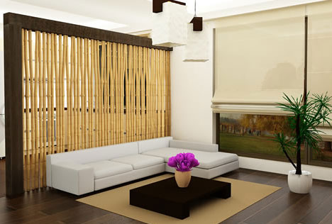 home furniture gallery: room dividers for home