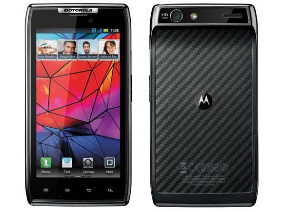 install android 4 0 4 ics update on motorola razr xt 910 mobile rh nokiabell blogspot com Motorola XT912 Droid RAZR