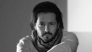 Diseñador Matteo Ugolini